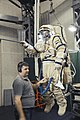 Cosmonaut Training (14347064176).jpg