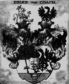 Cossel-Wappen.png
