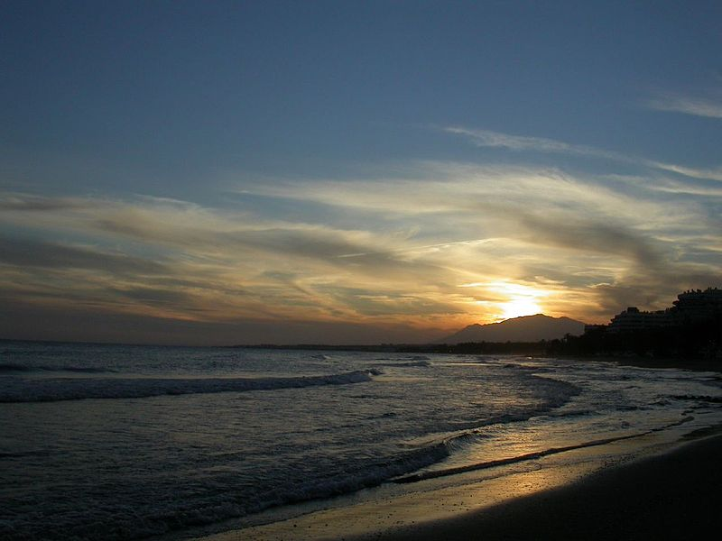 Costa Del Sol.jpg