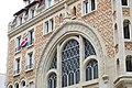 Costa Rican embassy in France.JPG
