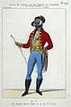 Costume de Lafont dans le rôle du Chevalier de St-George.jpg