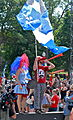 Costumes manifestation 2012-06-22 Québec.jpg