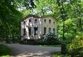 Cottbuser Torhaus, Branitzer Park (south).png