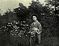 Countess Terashima.jpg