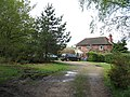 Country Home - geograph.org.uk - 791670.jpg