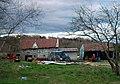 Country home - panoramio (2).jpg