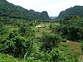 Countryside around Bac Son - Lang Son Province - Vietnam - 04 (48137875928).jpg