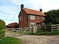 County Farm - geograph.org.uk - 571284.jpg