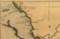 Course of the Mississippi River from Balise to Fort Chartres.png