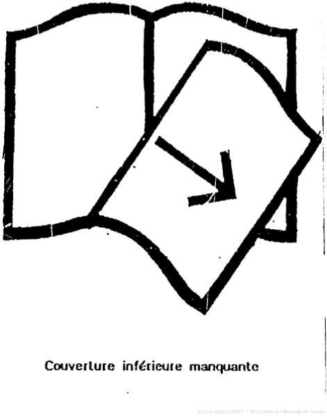 File:Courteline - Messieurs les ronds-de-cuir, 1893.djvu