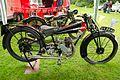 Coventry Eagle 350cc SV (1927) - 15776409915.jpg