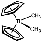 tebbe reagent metathesis Titanium complexes (like tebbe's or petasis' reagent) can olefinate a wider range of  4 equiv tebbe reagent • olefin metathesis • a higher alkylidene complex.