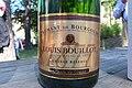 Crémant de Bourgogne.jpg