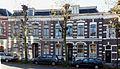 Crabethstraat 43 & 45 in Gouda.jpg