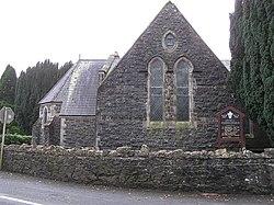 Craigs Parish Church of Ireland, County Antrim.jpg