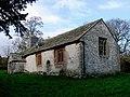 Craswall Church - geograph.org.uk - 1600701.jpg