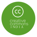Creative commons India logo competition 15.png
