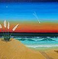 Crepúsculo Cometario.jpg