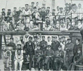 Crew of HMS Wasp.png