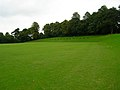 Cricket Field, Heath Recreation Ground - geograph.org.uk - 541405.jpg