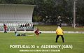 Cricket Tournaments in Portugal all year- Miranda do Corvo.jpg