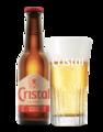 Cristal Glass Fles.png