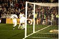 Cristiano Ronaldo tras el gol (4591576164).jpg