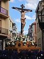 Cristo Crucificado2.jpg