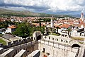 Croatia-01133 - Views from the Fortress (9520303162).jpg
