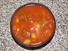 cuisine croate � wikip233dia