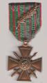 Croix de guerre 1 p.png