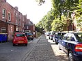 Cromer Street - Lifton Place (geograph 3075389).jpg