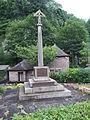 Cromford War Memorial 3690.JPG