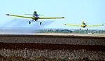 Crop dusters to grace Altus skies soon 110513-F-QX786-010.jpg
