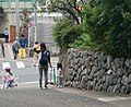 Crossingguard-shibuyaarea-oct22-2019.jpg