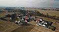 Crostwitz Caseritz Aerial.jpg