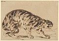 Crouching Tiger MET DP836040.jpg
