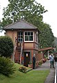 Crowcombe Heathfield railway station signal box.jpg