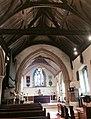 Crowley St John's Church.jpg