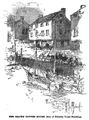 CrownCoffeeHouse Boston Drake1917.png