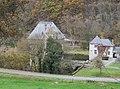 Crupet Castle donjon 07.JPG