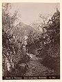 Crupi, Giovanni (1849-1925) - n. 0265 - Strada in Taormina.jpg
