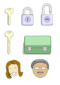 Cryptography clipart1.png