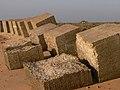Cubes (close-up) - geograph.org.uk - 377416.jpg