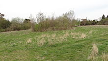 Cuddington Meadows 1.JPG