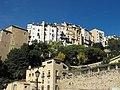Cuenca - Spain - panoramio.jpg