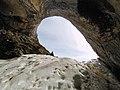 Cueva de Fuente del Cobre.jpg