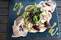 Cuisine mediterraneenne 20110709 01.jpg