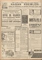 Cumhuriyet 1937 nisan 15.pdf