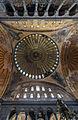 Cupola Hagia Sophia.jpg